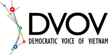 Democratic Voice of Vietnam