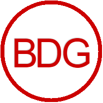 Bach Dang Giang Foundation