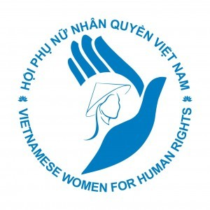 Vietnamese Women for Human Rights